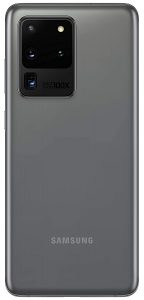 108 megapixels camera mobile phone for night photography by Samsung